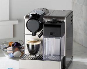 Рейтинг кофемашин и лучшие модели