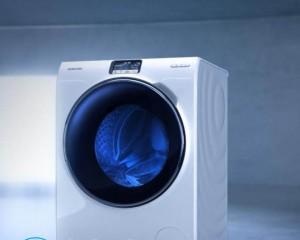 Сборка стиральной машины Самсунг