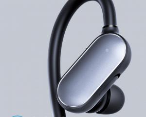 Как подключить беспроводные наушники к телефону через bluetooth?