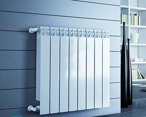 Какой радиатор отопления лучше выбрать для квартиры?