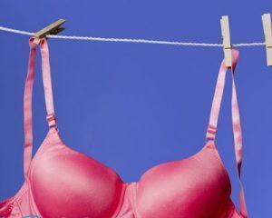 Как правильно подобрать нижнее белье по размеру?