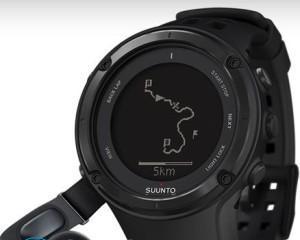 Лучшие часы с пульсометром