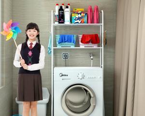 ТОП лучших стиральных машин с фронтальной загрузкой