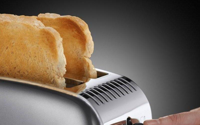 Тостеры какой фирмы лучше?