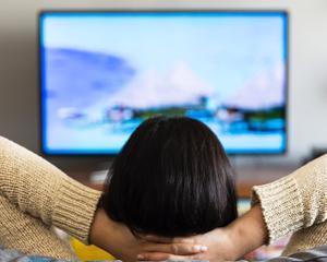 Цифровые приставки к телевизору — как выбрать?