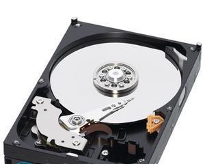 Как выбрать жесткий диск для компьютера?