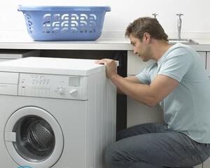 Герметик для стиральной машины