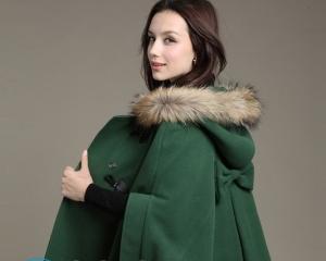 Как покрасить пальто в домашних условиях?