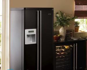 Двухкамерный холодильник Самсунг Ноу Фрост — инструкция по эксплуатации