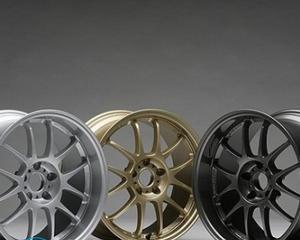Как подобрать диски на машину?