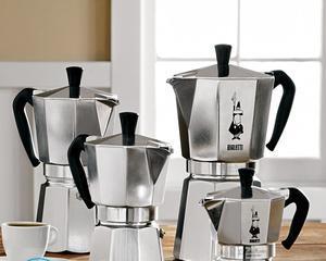 Гейзерная кофеварка или турка — что лучше?