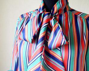 Как сшить блузку?