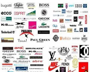 Лучшие бренды одежды