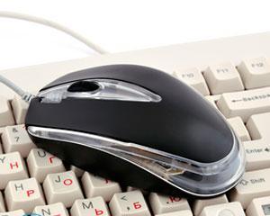 Как починить мышку от компьютера?