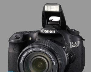 Как выбрать фотоаппарат полупрофессиональный?