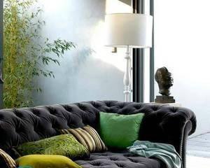 Как выбрать диван для ежедневного сна? Советы специалистов