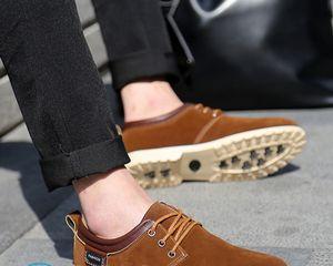 Водоотталкивающая пропитка для обуви — какая лучше?
