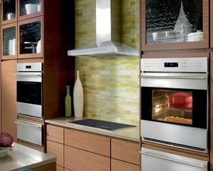 Встраиваемая техника для кухни — как выбрать, какой фирмы?