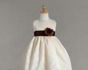 Красивые платья для подростков