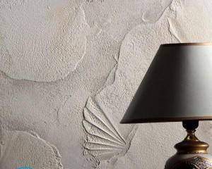 Какая грунтовка лучше для стен под обои?