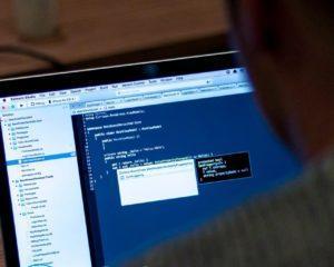 Удалить ненужные программы с компьютера