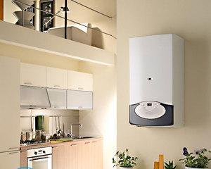 Как выбрать электрический котел для отопления частного дома?