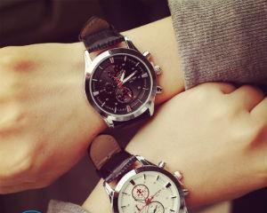 Как выбрать часы наручные мужские?