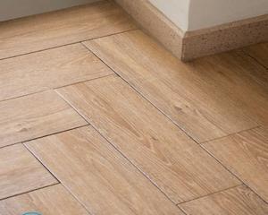 Чем отмыть грунтовку с плитки на полу?