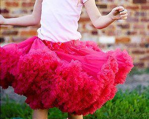 Как накрахмалить платье детское в домашних условиях?