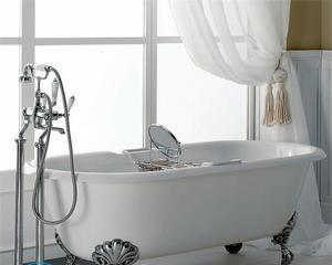 Набор для реставрации ванны