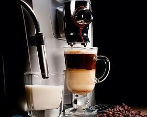 Какая кофеварка лучше — капельная или гейзерная?