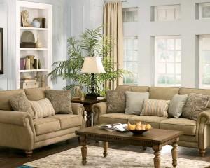 Мягкая мебель — кресла, диваны