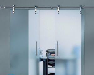 Как сделать стекло матовым в домашних условиях?