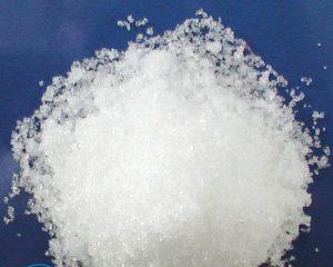 Стиральный порошок без фосфатов