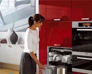 Какая посудомоечная машина лучше?