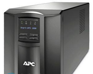 Как выбрать ИБП для компьютера?