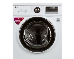 Почему стиральная машина не греет воду?
