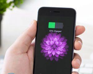 Емкость аккумулятора телефона — какая лучше?