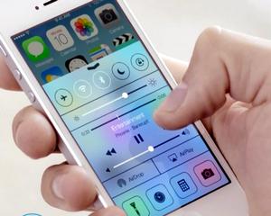 Как создать папку на Айфоне?