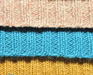 Растянулась резинка на свитере — что делать?
