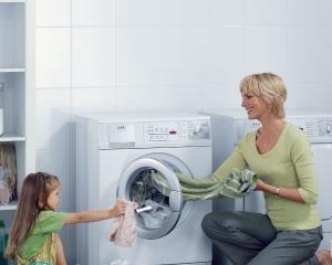 Как проверить мотор стиральной машины?