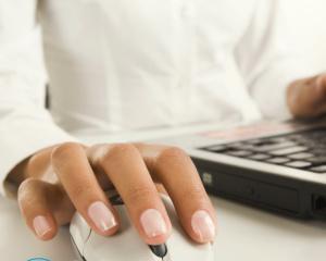 Как почистить ноутбук от вирусов самостоятельно?