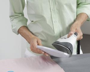 Как почистить утюг от нагара в домашних условиях?
