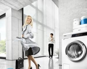Beko WKN 61011 M — что за стиральная машина?