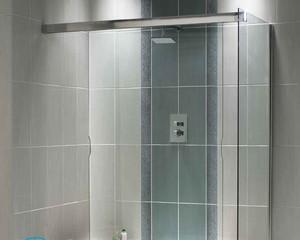 Ванна или душевая кабина — что лучше?