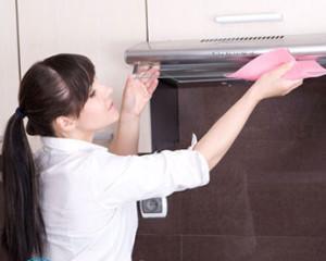 Как быстро сделать уборку в квартире?