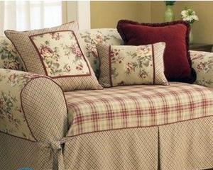 Как избавиться от запаха мочи на диване в домашних условиях?
