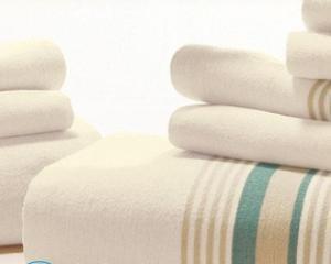 Как стирать байковое одеяло в стиральной машине?