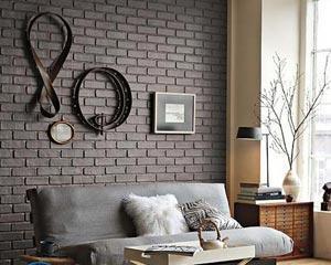Что можно повесить на стену?