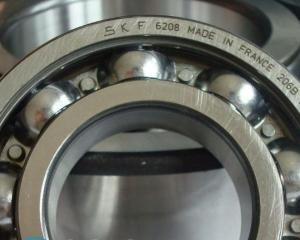 Замена подшипника в стиральной машине Самсунг